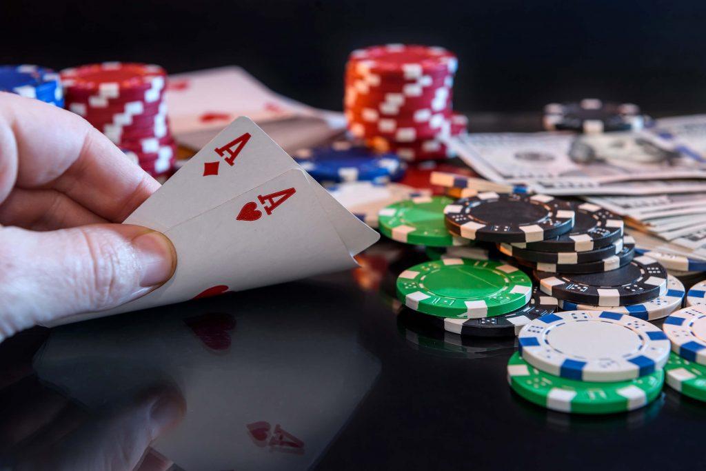 Skol Casino: laadukkaita pelejä ja bonustarjouksia