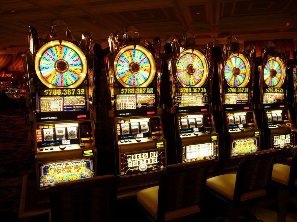 Miksi kasinot ilman rekisteröitymistä ovat pelaajien keskuudessa niin suosittuja vuonna 2021?