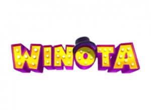 Winota Casino – Kasino täynnä vaihtoehtoja